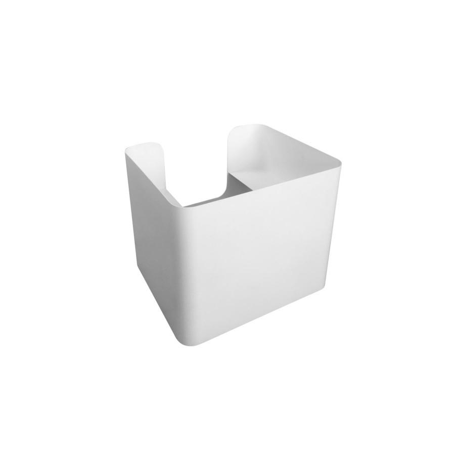 Wäschekorb Anfibio