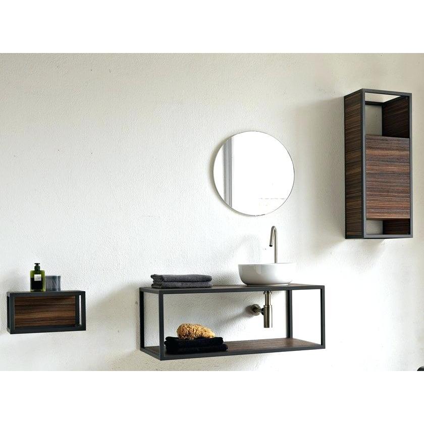 Zusammensetzung des Badezimmers Frame 4