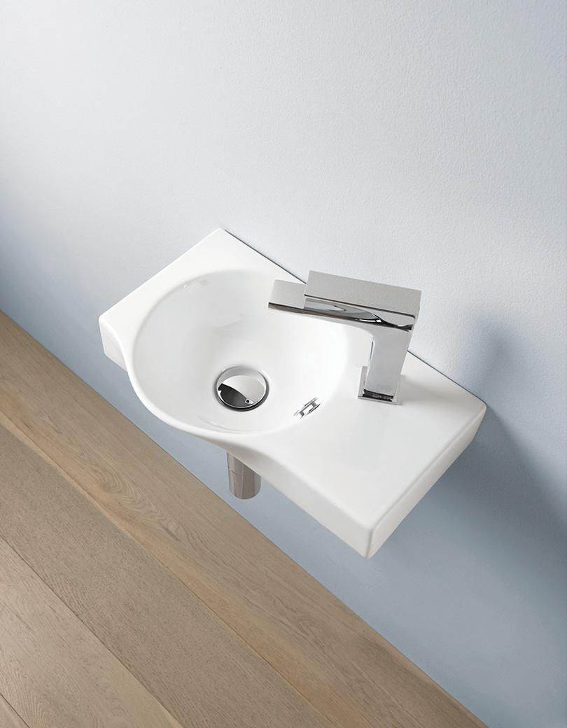 Wand-Handwaschbecken Union