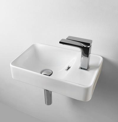 Wand-Handwaschbecken Savon