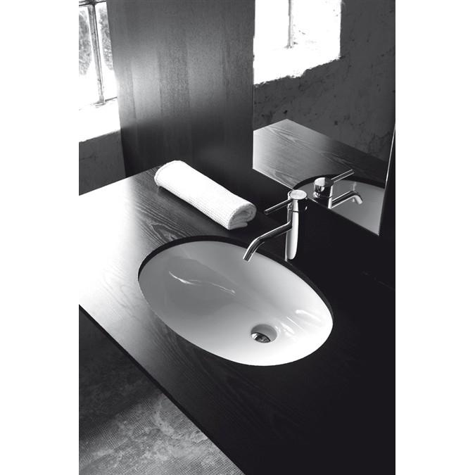 Unterbau Waschbecken Parigi