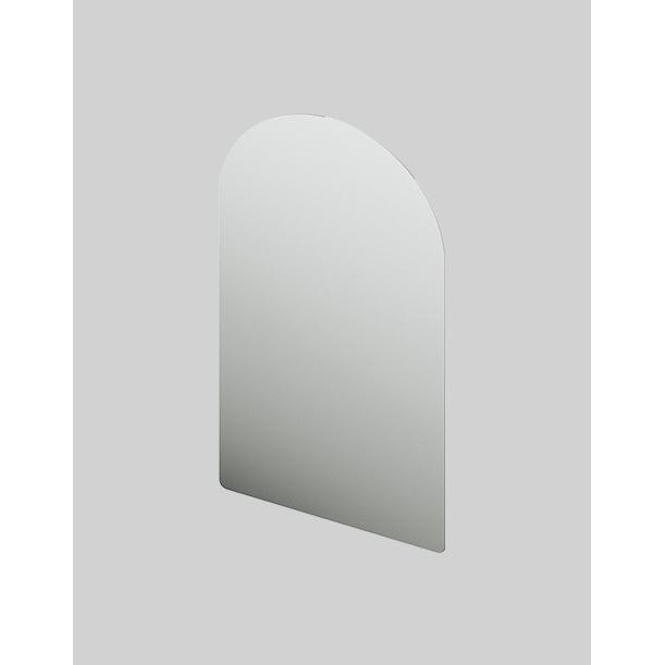 Spiegel cm 50x90 Semiarco 90
