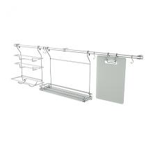 Kit Geländersystem 1