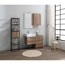 Badezimmer Zusammensetzung Volant 3
